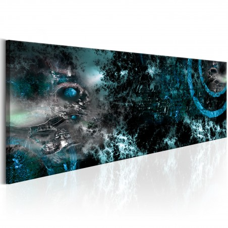 Quadro - Deep Sea - Quadri e decorazioni