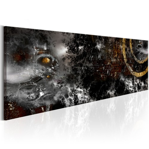 Quadro - Dark Moon - Quadri e decorazioni