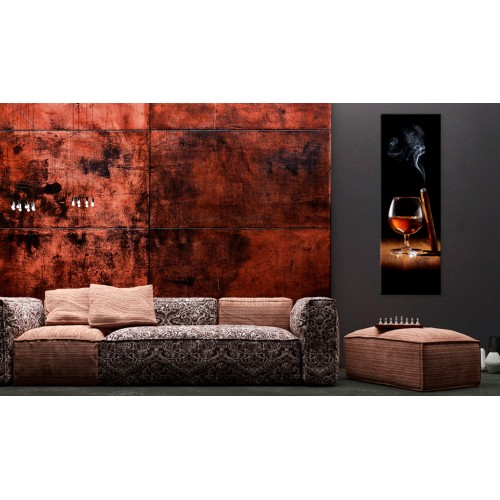 Quadro - Sophisticated Pleasure - Quadri e decorazioni