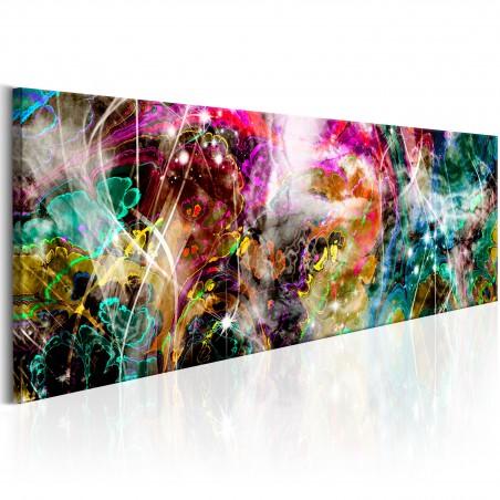 Quadro - Magical Kaleidoscope - Quadri e decorazioni