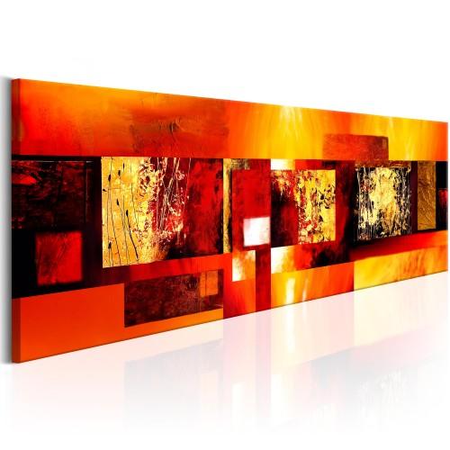 Quadro - Golden Spell - Quadri e decorazioni
