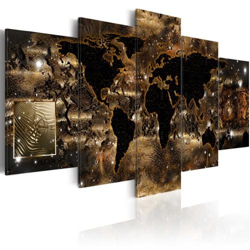 Quadro - Mondo del bronzo - Quadri e decorazioni