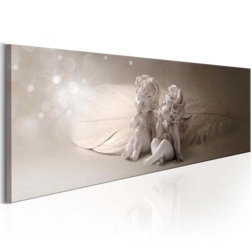 Quadro - Angelic Sweetness - Quadri e decorazioni