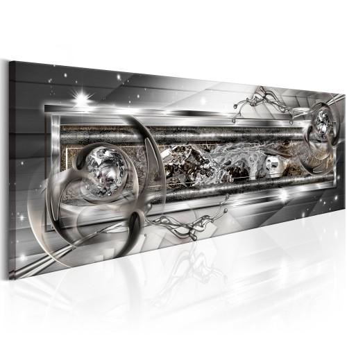 Quadro - Silver Source - Quadri e decorazioni