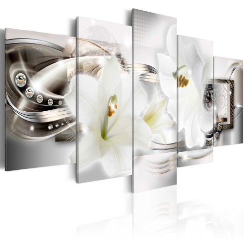 Quadro - Lily fragrance - Quadri e decorazioni
