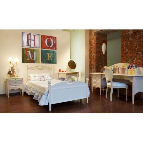 Quadro - Welcome home - Quadri e decorazioni