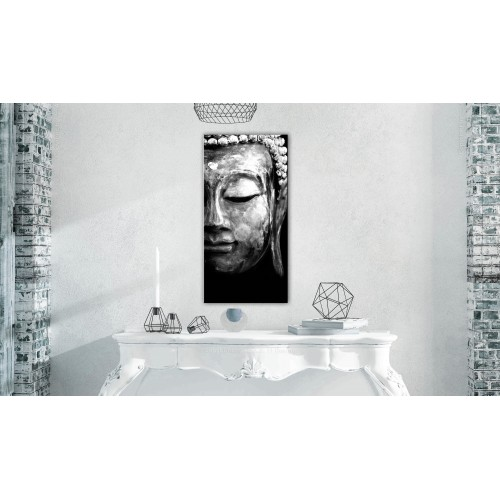 Quadro - Beauty of the Mind - Quadri e decorazioni
