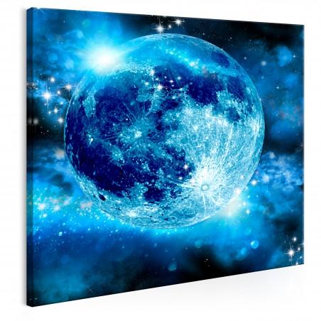 Quadro - Magic Moon - Quadri e decorazioni