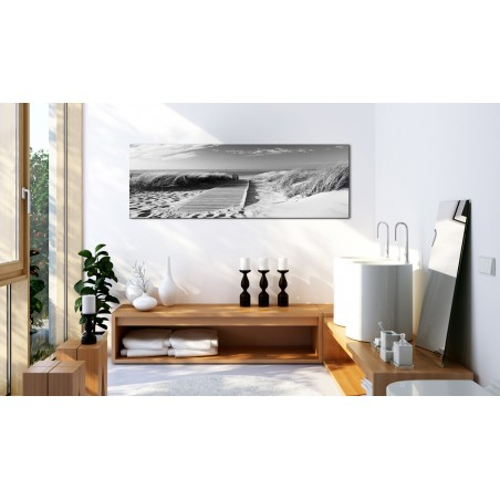 Quadro - Brezza marina - Quadri e decorazioni