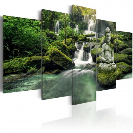 Quadro - Forest Heaven - Quadri e decorazioni