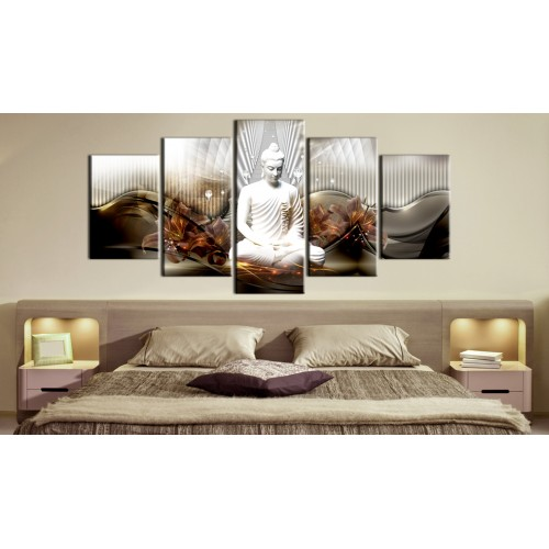 Quadro - Crystal Calm - Quadri e decorazioni