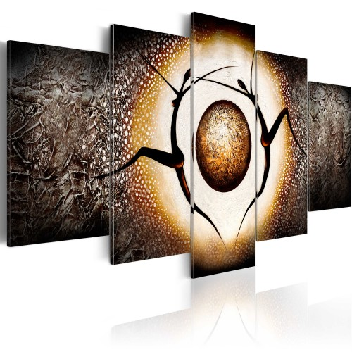 Quadro - In onore della Terra - Quadri e decorazioni