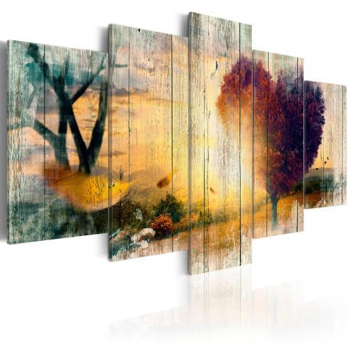 Quadro - Memories of Love - Quadri e decorazioni