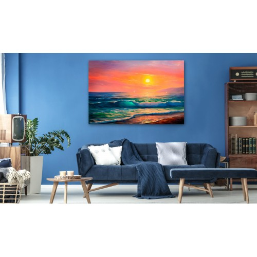 Quadro - Sea Dream - Quadri e decorazioni