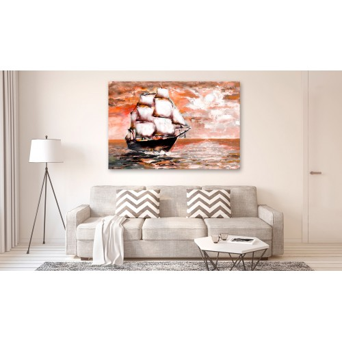 Quadro - Sea Odyssey - Quadri e decorazioni