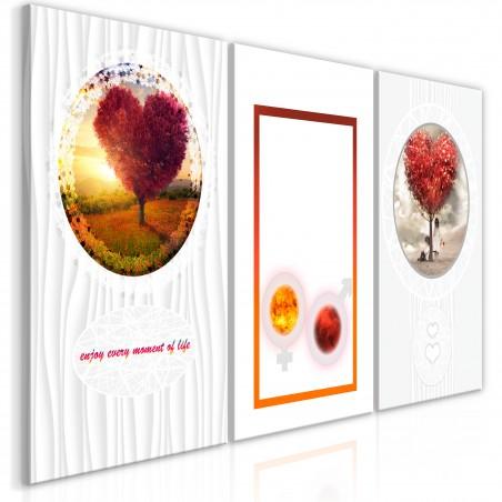 Quadro - Love (Collection) - Quadri e decorazioni