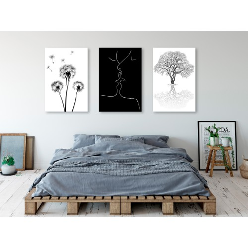 Quadro - Idyllic Life (Collection) - Quadri e decorazioni
