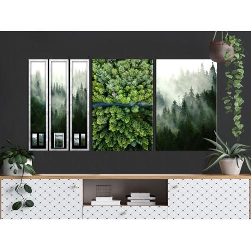 Quadro - Forest (Collection) - Quadri e decorazioni