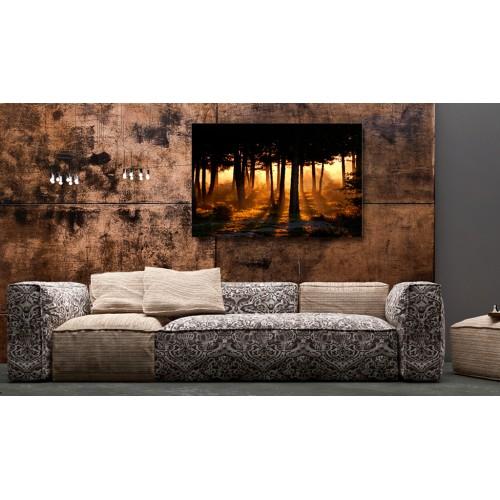 Quadro - Forest Dawn - Quadri e decorazioni