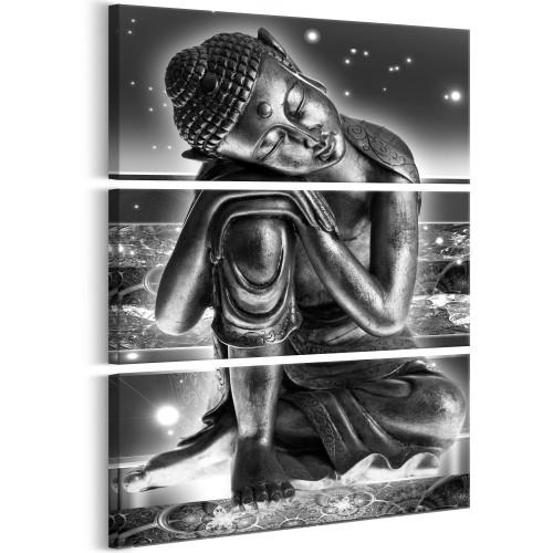 Quadro - Buddha's Fantasies - Quadri e decorazioni