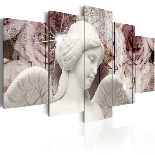 Quadro - Tempo dell'angelo - Quadri e decorazioni