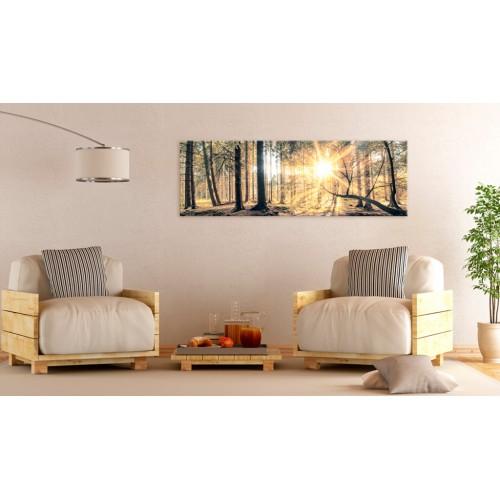 Quadro - Autumn Retreat - Quadri e decorazioni