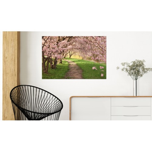 Quadro - Lovers Path - Quadri e decorazioni