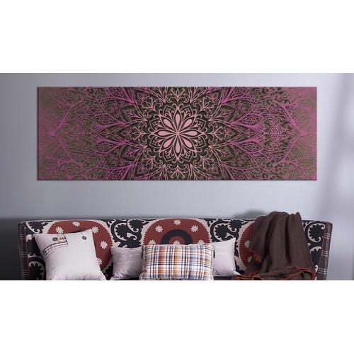 Quadro - Pink Sophistication - Quadri e decorazioni