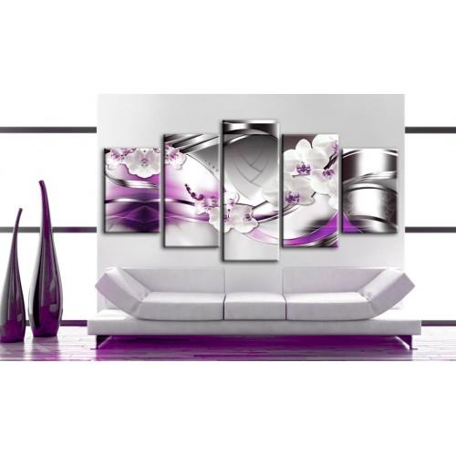 Quadro - Piccole cose - Quadri e decorazioni