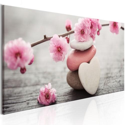 Quadro - Zen: Cherry Blossoms - Quadri e decorazioni