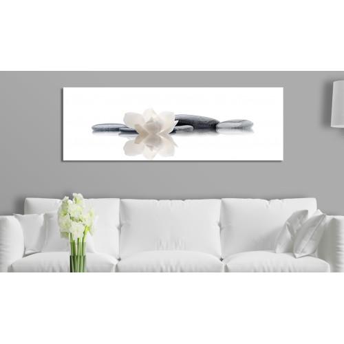 Quadro - Spa, Beauty and Relaxation - Quadri e decorazioni