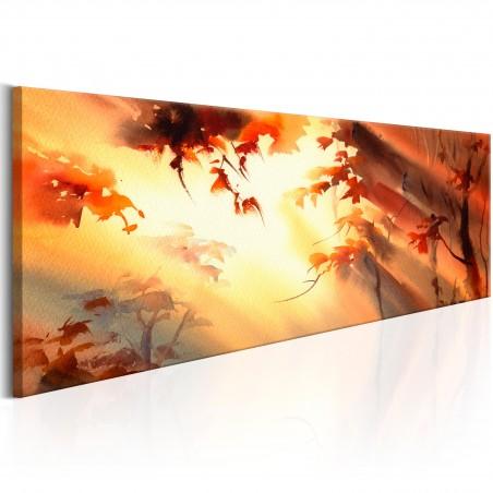 Quadro - Golden Forest - Quadri e decorazioni