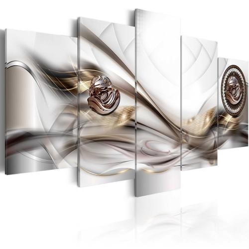 Quadro - Amber marina - Quadri e decorazioni