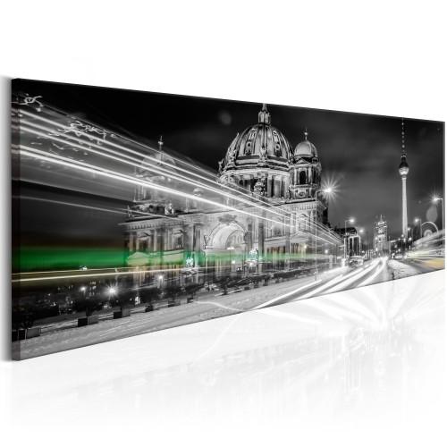 Quadro - Berlin, Germany - Quadri e decorazioni