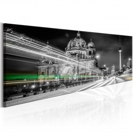 Quadro - Berlin, Germany - Quadri e decorazioni