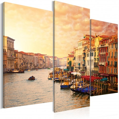 Quadro - Splendore di Venezia - Quadri e decorazioni