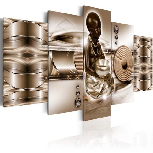Quadro - Zen calm - Quadri e decorazioni