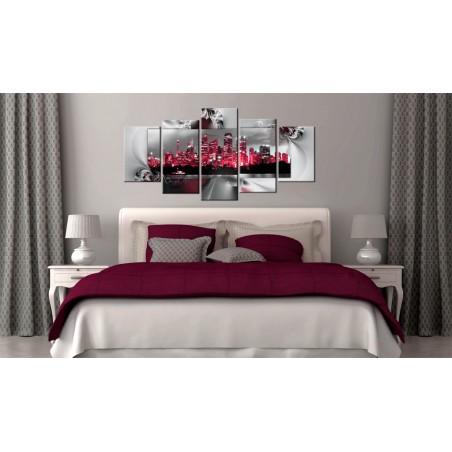 Quadro - Dream about Sydney - Quadri e decorazioni