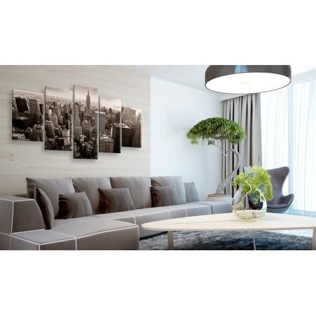 Quadro - Modernity's Shade - Quadri e decorazioni