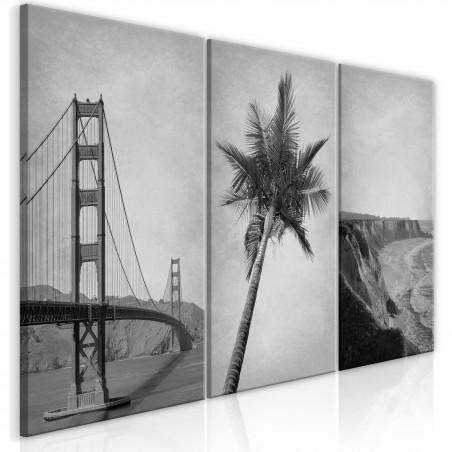 Quadro - California (Collection) - Quadri e decorazioni