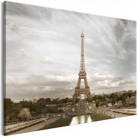 Quadro - Pride of Paris - Quadri e decorazioni