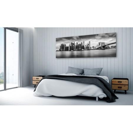 Quadro - New York: Stylish City - Quadri e decorazioni