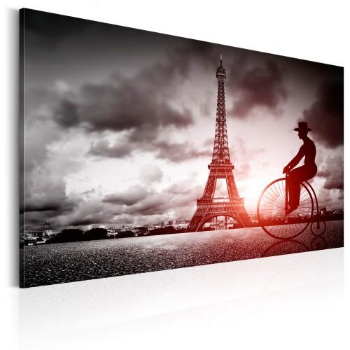 Quadro - Magical Paris - Quadri e decorazioni
