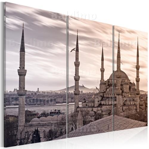 Quadro - Ispirati al Medio Oriente - Quadri e decorazioni