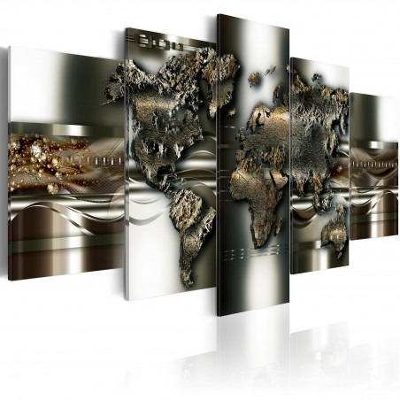 Quadro - Magnum opus - Quadri e decorazioni