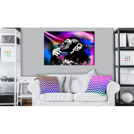 Quadro - Neon Party - Quadri e decorazioni