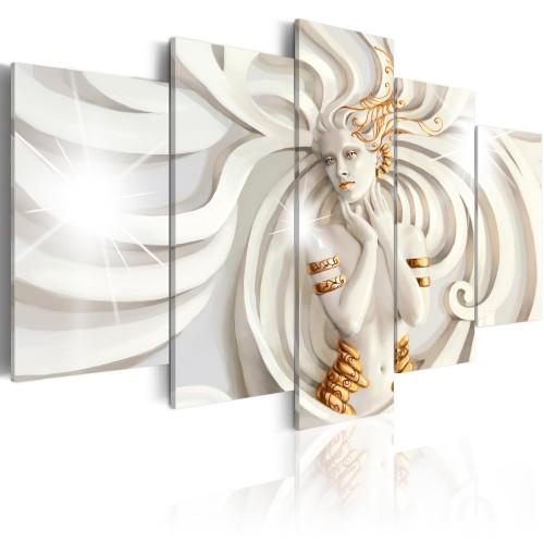 Quadro - Goddess of the Sun - Quadri e decorazioni