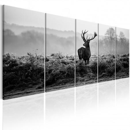 Quadro - Grey Reality - Quadri e decorazioni