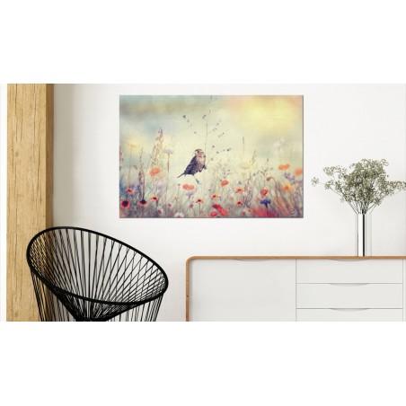Quadro - Spring Sonata - Quadri e decorazioni