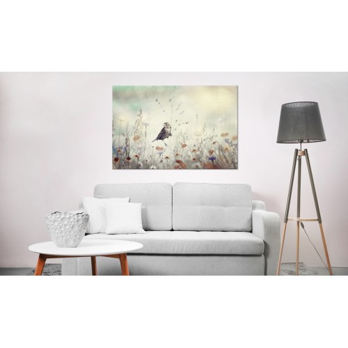 Quadro - Wild Meadow - Quadri e decorazioni